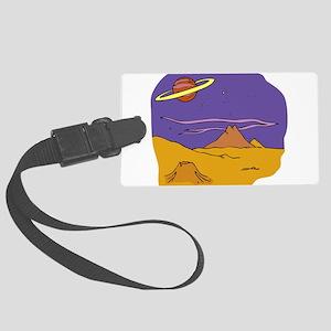 Alien-Landscape-26-[Convert Large Luggage Tag